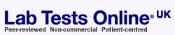 lab-test-online-logo