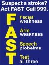 Image of FAST logo